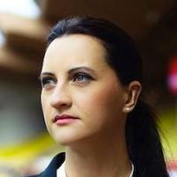 Tinginio manifestas Inga Stasiulionytė atsiliepimas